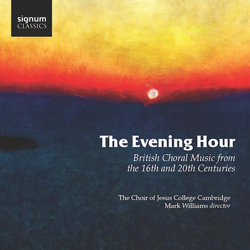 The Evening Hour FLAC 44.1 KHZ - 2CH